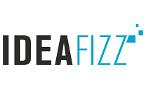 ideaFizz