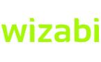 Wizabi